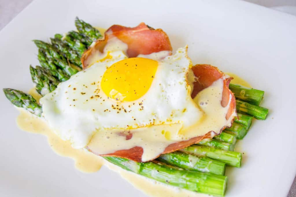Communication on this topic: Bacon and Eggs Over Asparagus, bacon-and-eggs-over-asparagus/