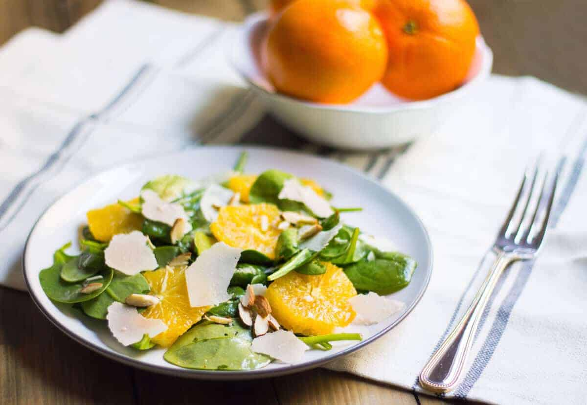 Winter Fruits: 9 Citrus Recipes to Enjoy When Its Cold Winter Fruits: 9 Citrus Recipes to Enjoy When Its Cold new photo