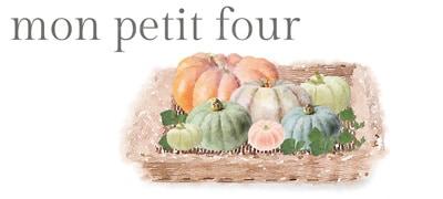 Mon Petit Four