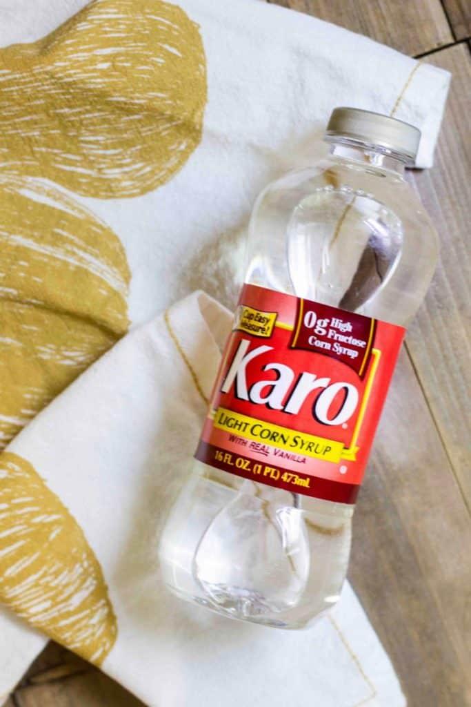 Karo® Corn Syrup