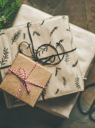 holiday gift guide ideas for christmas